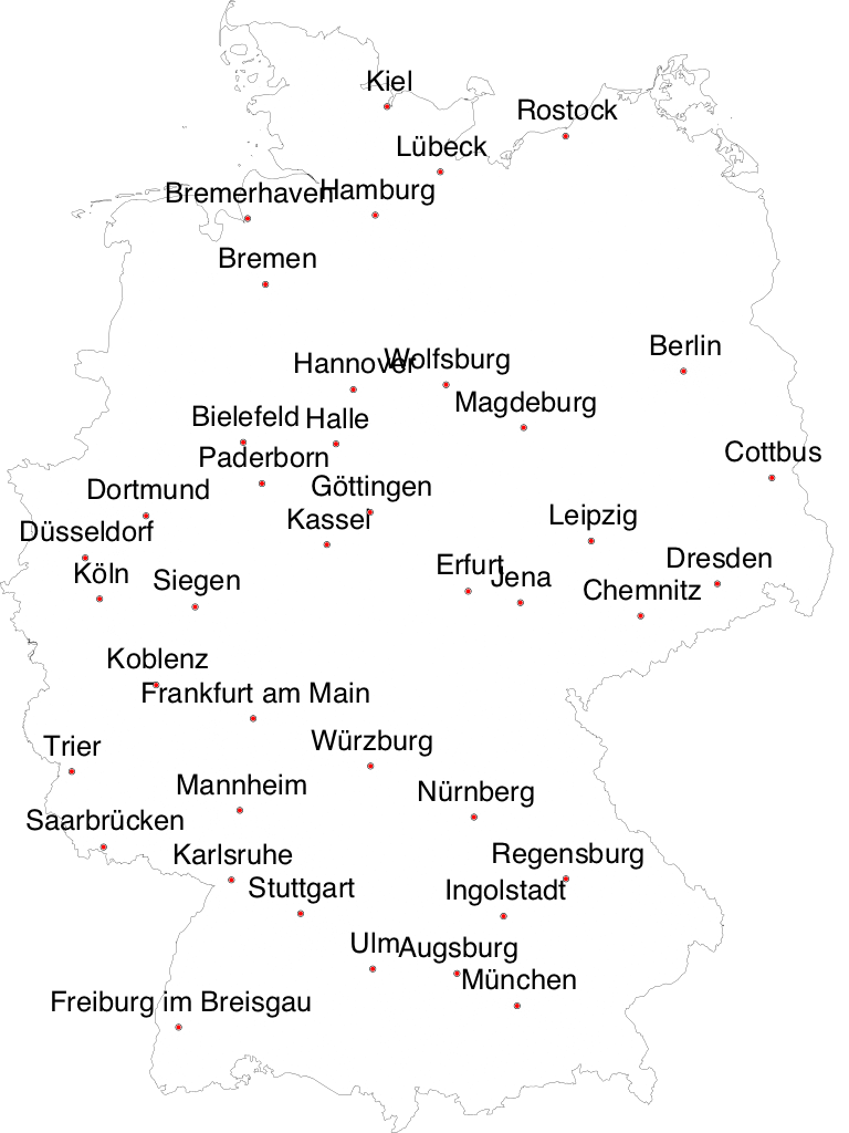 https://raw.github.com/mdornseif/pyGeoDb/master/maps/deutschland_stadte.png