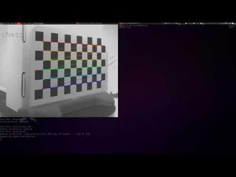 Quickstart video