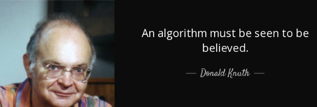 knuth_quote