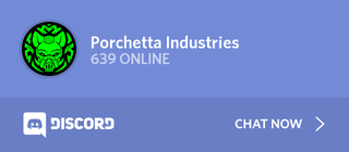 Porchetta Industries
