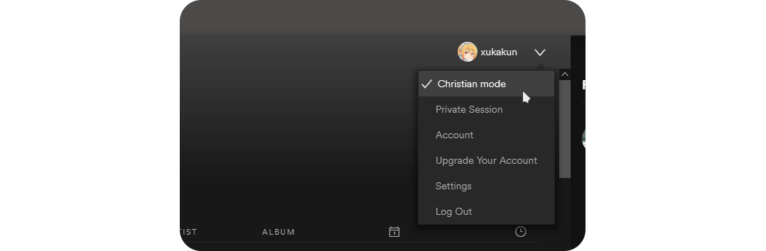 GitHub - khanhas/Spicetify: Spice up your Spotify client