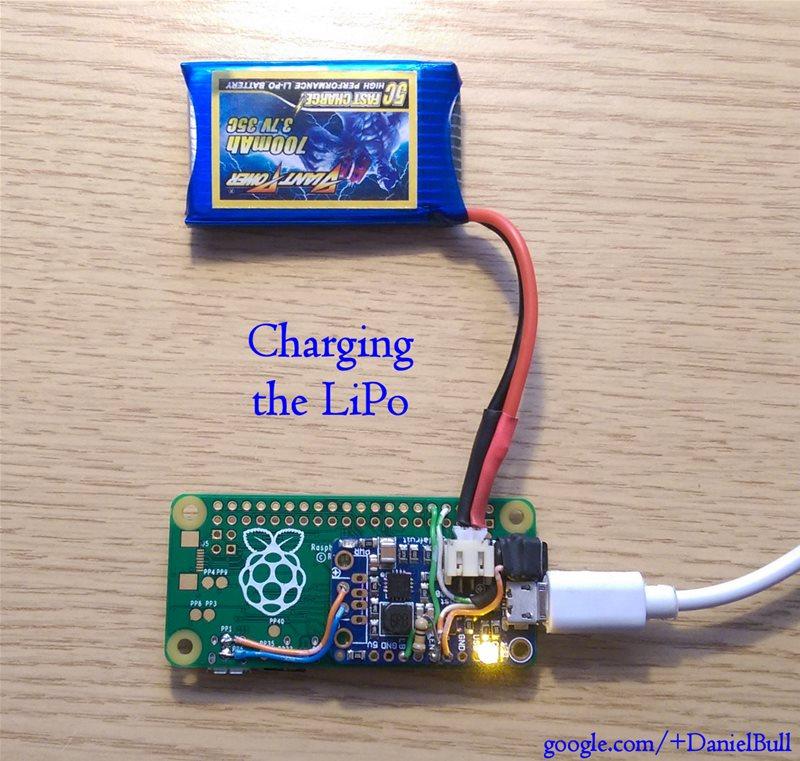 68747470733a2f2f7261772e6769746875622e636f6d2f4e656f6e486f72697a6f6e2f6c69706f70692f6d61737465722f70696374757265732f6368617267696e672e6a7067 github neonhorizon lipopi guide to setting up lipo batteries on  at aneh.co