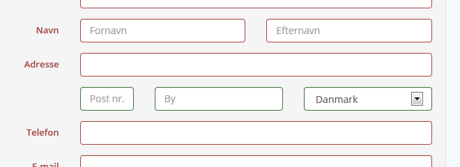 Form Group Validation Class With Multiple Fields Issue 12032
