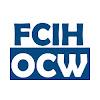 FCIH OCW channel's avatar