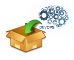 devops-incubator Logo