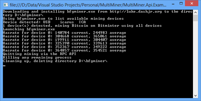 MultiMiner.Api.Example