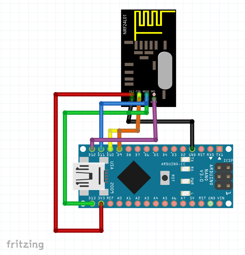 Digital Thermometer On OLED Display Using ESP8266 further Arduino besides Andro Arduino Bluetooth Relay Control besides Dc5 12v 50 110 Digital Thermometer Refrigerator Temperature Detector With Probe 414424 furthermore A 276. on arduino thermometer