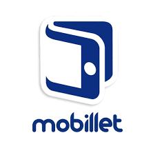 Mobillet