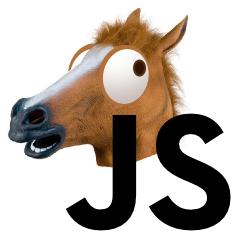 jsFsck