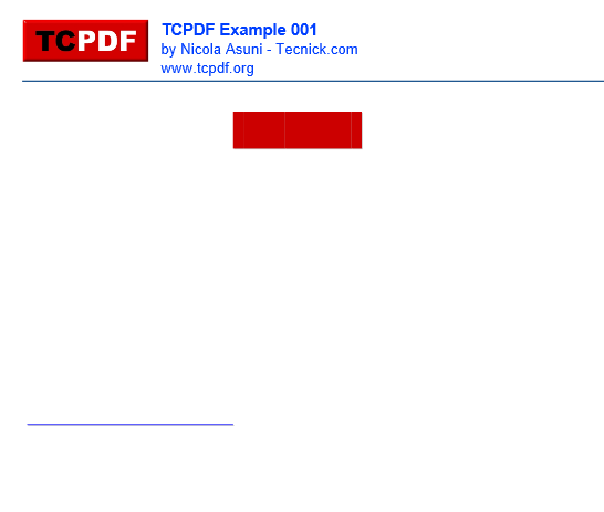 Problems rendering the files produced by TCPDF (2) · Issue #2754