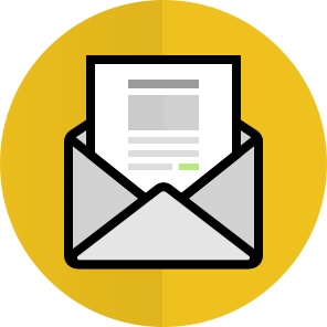 GitHub Wildbitpostmarktemplates Rocksolid Email Templates For - Transactional email templates