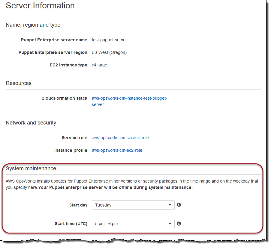 aws-opsworks-user-guide/opspup-maintenance md at master