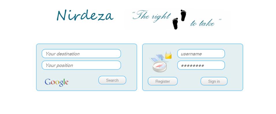 Nirdeza/README.md at master · aulshrestha/Nirdeza · GitHub on maps travel directions, maps driving directions, maps directions from to,