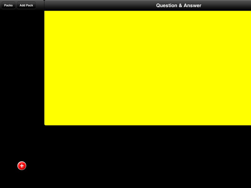 iOS Simulator Screen shot 27 01 2013 2 06 27 PM