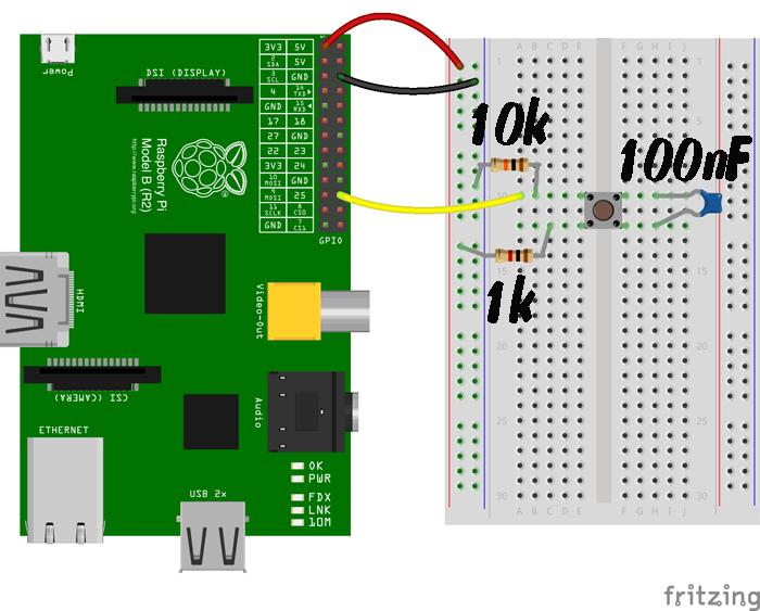 GitHub - nicelion/piren: Turn your Raspberry Pi into a siren box for on whelen led wiring diagram, whelen strobe wiring-diagram, whelen siren box, whelen 500 series wiring diagram, whelen 295hfs4 wiring diagram model, whelen edge 9000 wiring diagram, whelen ws 295 wiring-diagram, whelen lightbar diagram, whelen light wiring diagram, whelen liberty wiring-diagram, whelen inner edge wiring-diagram, whelen flasher wiring-diagram, train horn installation diagram, whelen traffic advisor wiring diagram, whelen tir3 wiring diagram,