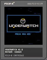 underwatch png