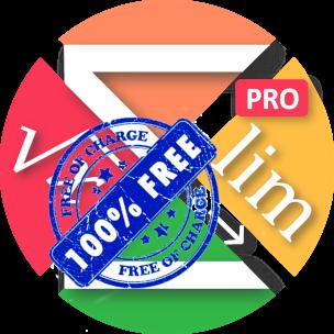 Scalar-Promo