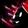 DaFluffyPotato channel's avatar