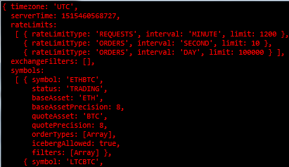 node-binance-api/advanced md at master · jaggedsoft/node