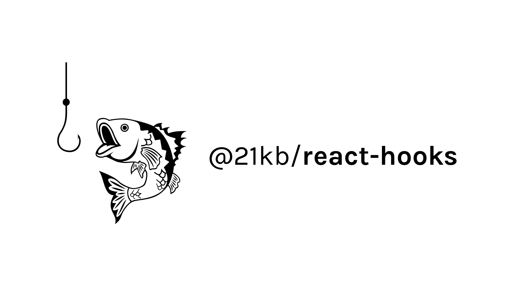 🎣 React Hooks to get hooked on