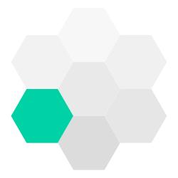 ExtCore logotype