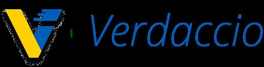 verdaccio logo