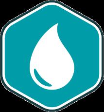 elixir-lang github com/learning markdown at master · elixir-lang