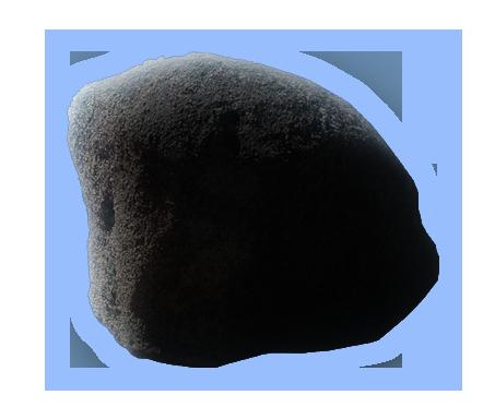 transparent asteroid belt - photo #17