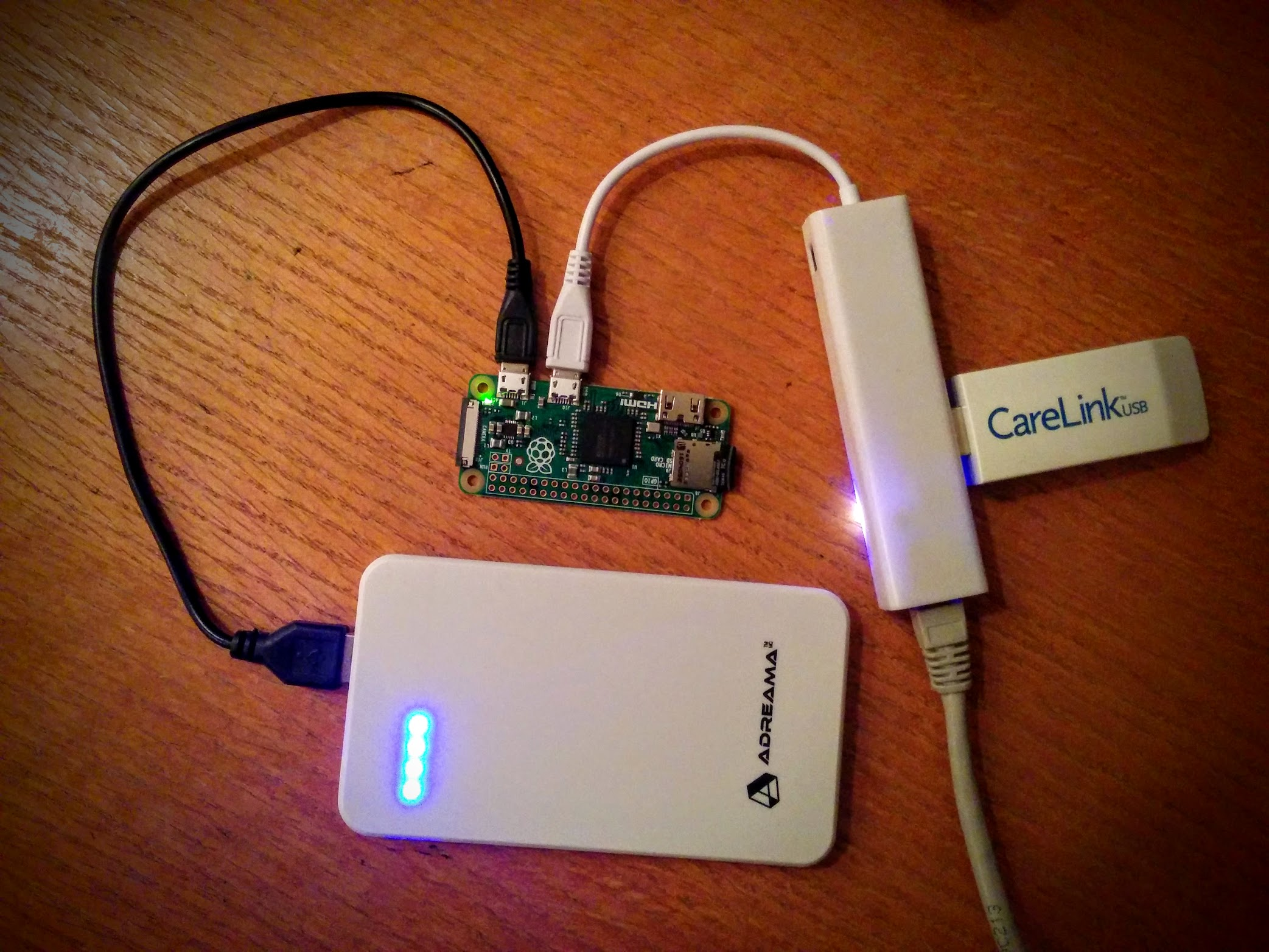 Carelink Usb Driver Download Windows 8