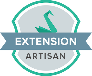 Monsieur Biz is a Sylius Extension Artisan partner