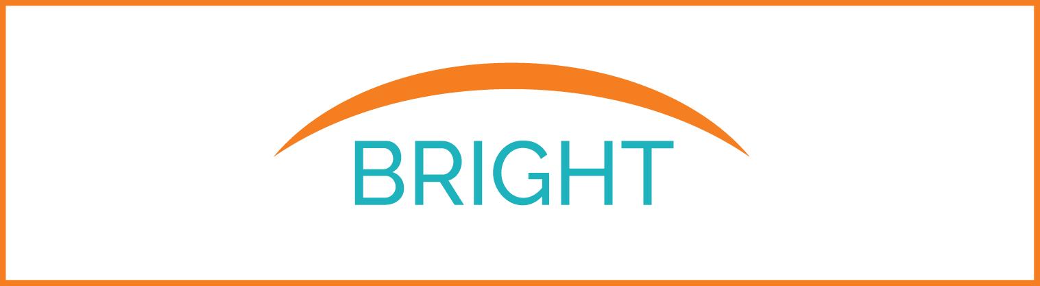 bright-config