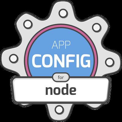 app-config