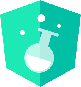 Angular Labs