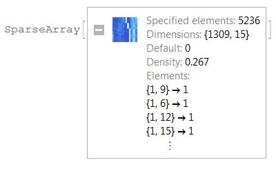 NNMF-MatrixSummary1