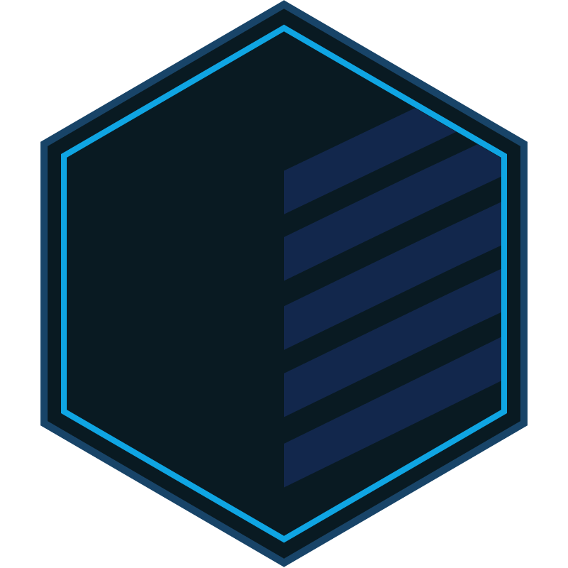 github stephanie walter ingress resistance badge a free template