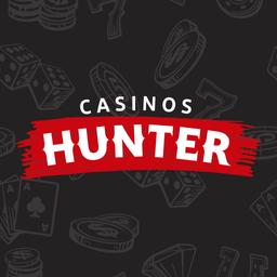 Online Casinos Canada 🏆 Best Online Casinos in Canada for 2021 Review | CasinosHunter