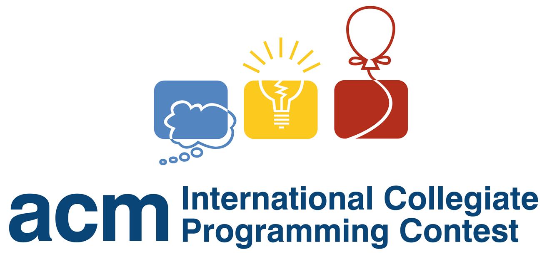 GitHub - khanhhuynguyenvu/ACM-ICPC