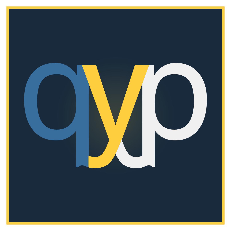 Pypperoni Logo