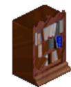 book_shelf