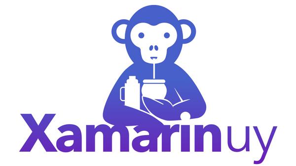 GitHub - XamarinUY/retro-games-go: Retro Games Go app for