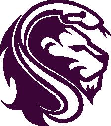 GitHub - amosbastian/fpl: A Python wrapper for the Fantasy Premier