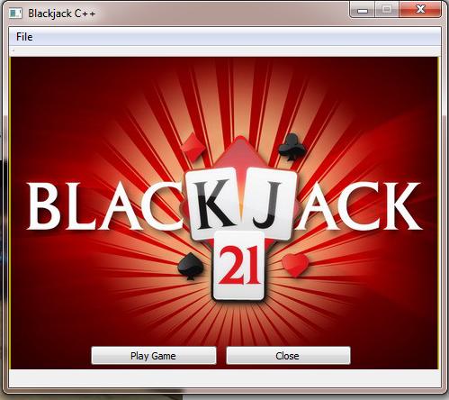 Jack black sunscreen canada