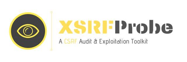 xsrf-logo