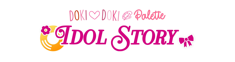 Idol Story