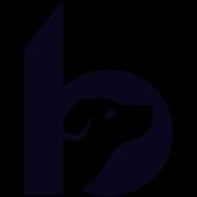 Belka Logo