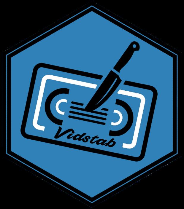 GitHub - AdamSpannbauer/python_video_stab: A Python package to