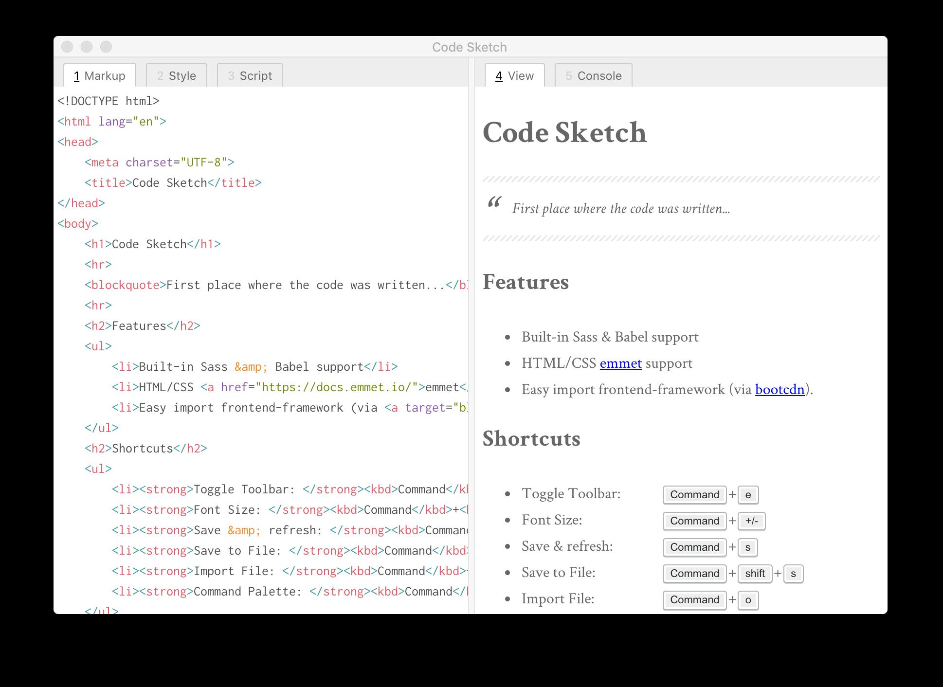code-sketch-light