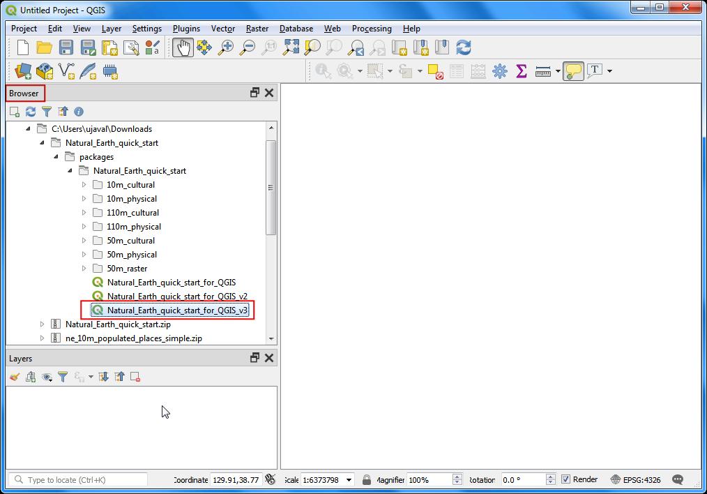 QGIS print composer printing · cccs-web/soc-maps Wiki · GitHub