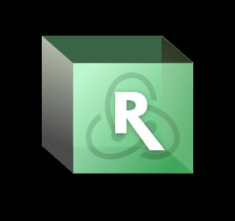 redux_box