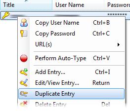 context-menu-entry